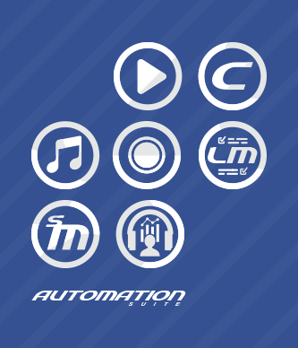 img-home__automation1