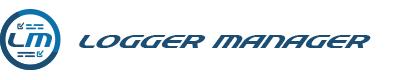 Logger Manager